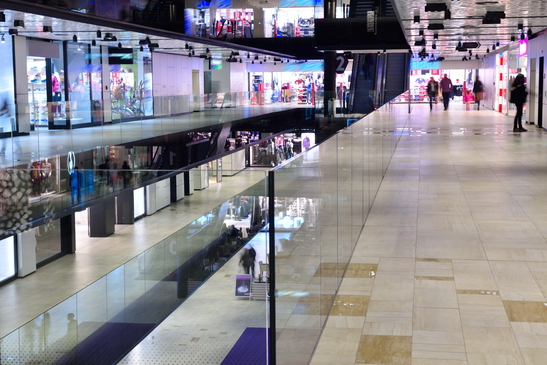 shopping_mall_leasing_services